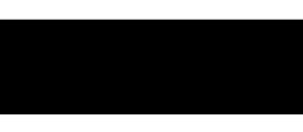delft-creating-history-logo